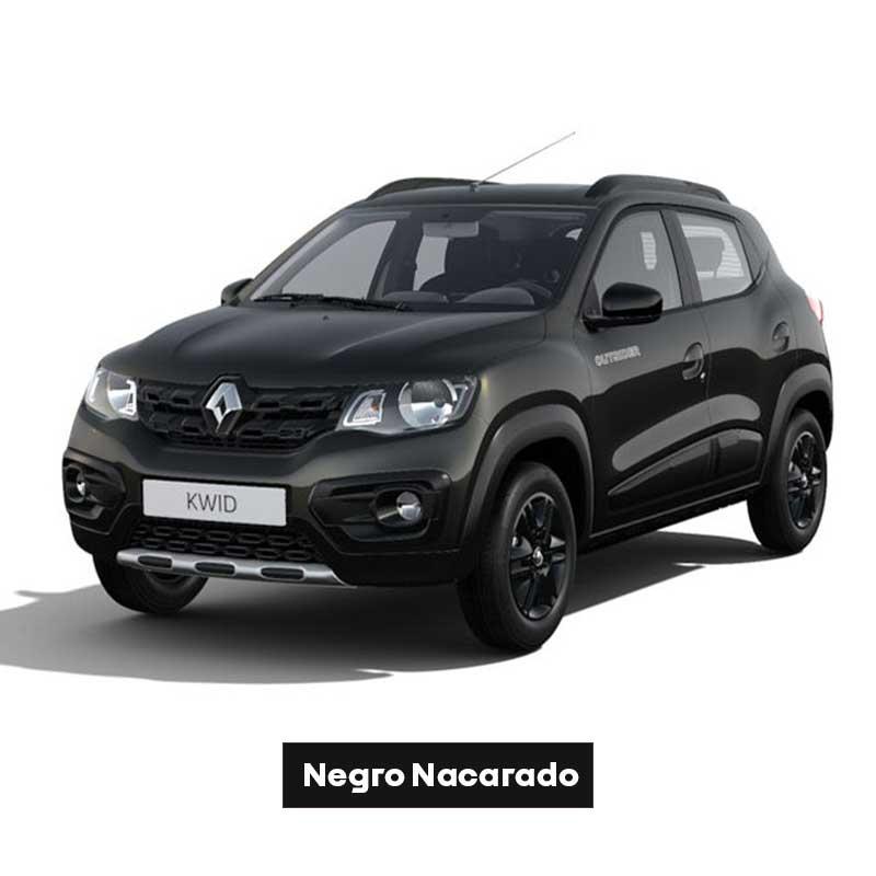 Kwid-Outsider-Negro-Nacarado-Boton