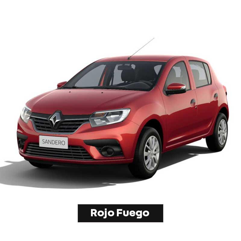 Sandero-Life-Rojo-Fuego-Boton