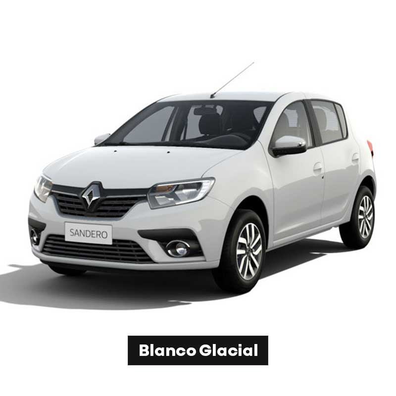 Sandero-Zen-Blanco-Glacial-Boton