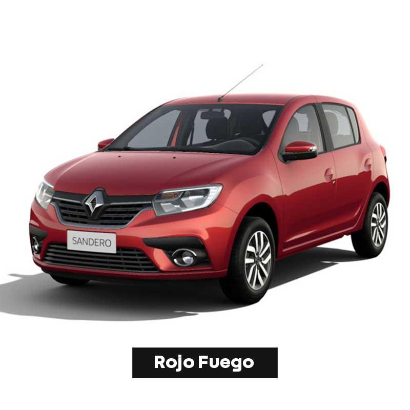 Sandero-Zen-Rojo-Fuego-Boton