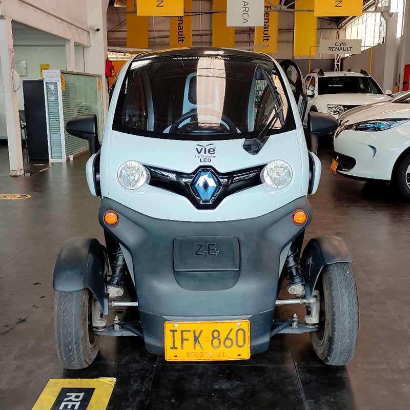 Renault-Usados-Twizy1