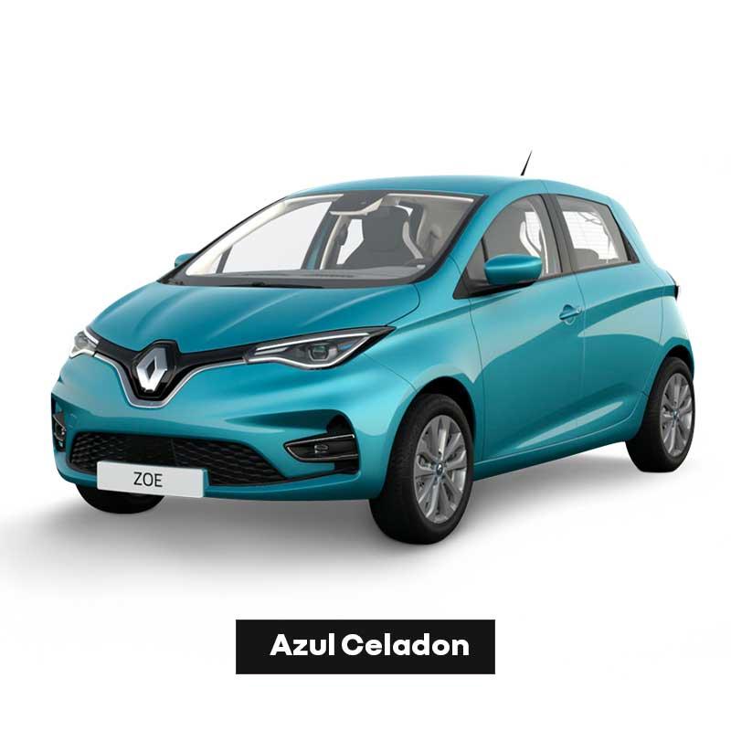 Zoe-Neo-Azul-Celadon-Boton