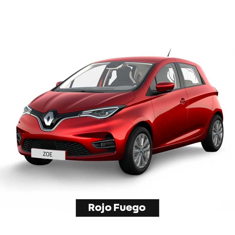 Zoe-Neo-Rojo-Fuego-Boton