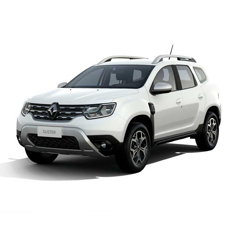 productos vehículos nuevos